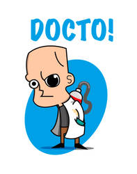 docto by br-1