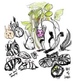 June 17 drawing