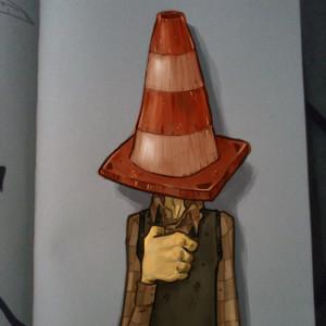belmont1a3t's Profile Picture