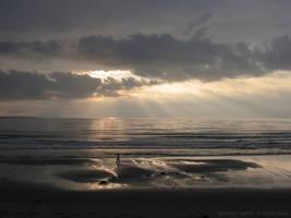 sea of the irish dream by dancing-spirit