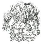 Swamp Fight