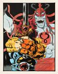 Thundercats-HO!