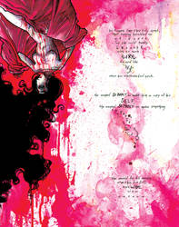 sleepsong -- pg 11 by retromortis
