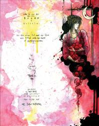 sleepsong -- pg 12 by retromortis