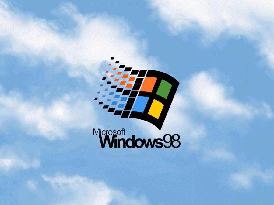 windows 98 plus wallpapers bing images
