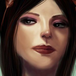 karantinandazazel's Profile Picture