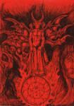 Astaroth