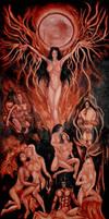 Lilith 2014