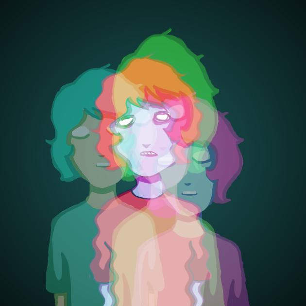 disconnect by Xiffatyn