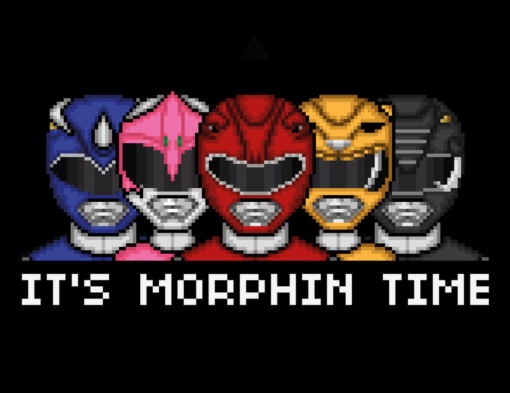 it_s_morphin_time_by_jamesy165-d6dw8oc.jpg