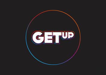 GET Up x2