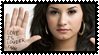 Love Is Louder Stamp by Stay-Strong