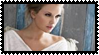 Taylor Swift 'Birdcages' Stamp by Stay-Strong
