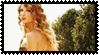 Enchanted Stamp by Stay-Strong