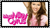 Meet Miley Cyrus Stamp by Stay-Strong
