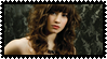 Demi Lovato Stamp by Stay-Strong