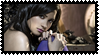 Demi Lovato Stamp 3 by Stay-Strong