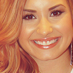 Demi Lovato Icon #3 by Stay-Strong