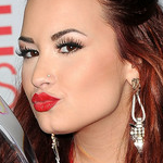 Demi Lovato Icon #7 by Stay-Strong