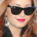 Demi Lovato Icon #8 by Stay-Strong