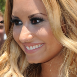 Demi Lovato Icon #11 by Stay-Strong