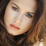 Demi Lovato Icon #12 by Stay-Strong