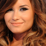 Demi Lovato Icon #13 by Stay-Strong