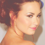 Demi Lovato Icon #18 by Stay-Strong