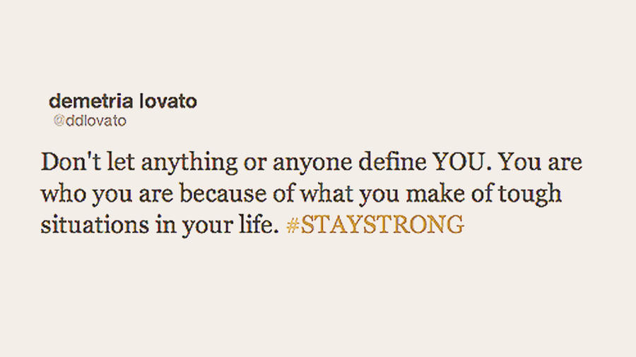 Demi lovato desktop background 35 by stay strong on deviantart demi lovato desktop background 35 by stay strong voltagebd