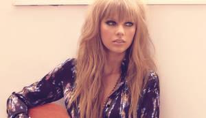 Taylor Swift Desktop Background #19