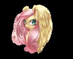 Fluttershy: My Little Pony