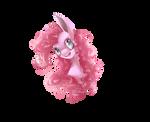 Pinkie Pie: My Little Pony