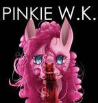 PINKIE W.K.