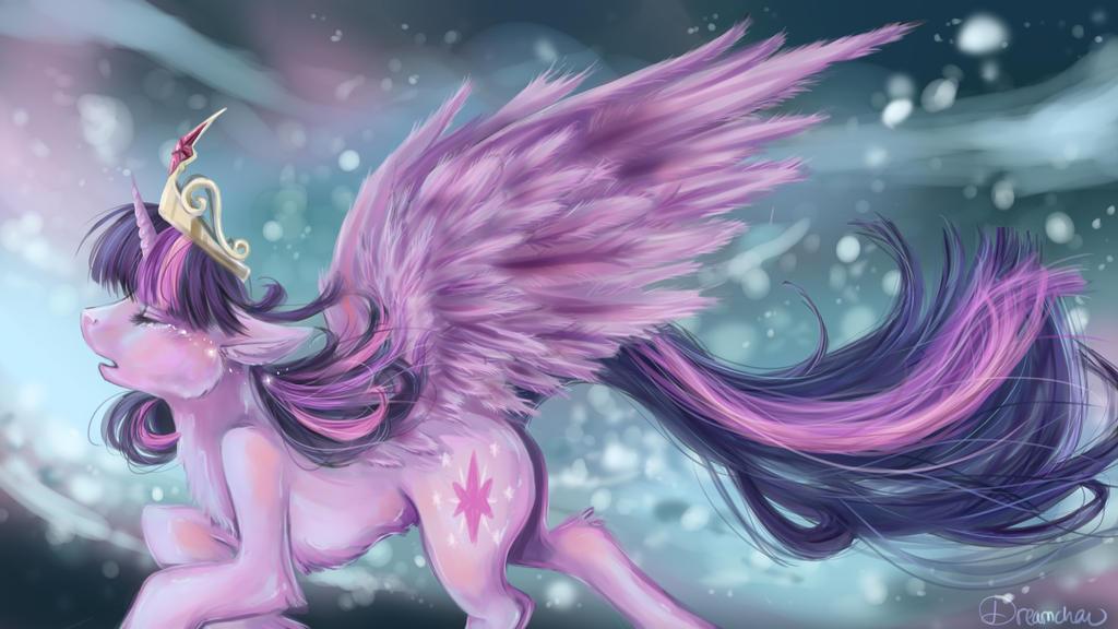http://fc01.deviantart.net/fs70/i/2013/068/d/c/the_princess_has_arrived_by_dreampaw-d5xfjne.jpg