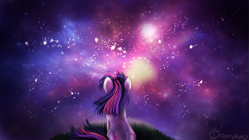 starborn_by_dreampaw-d6fexo7.png