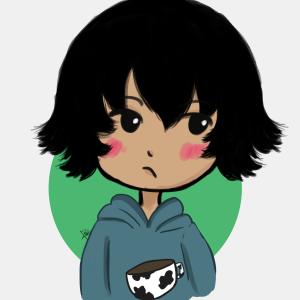 itajez009's Profile Picture