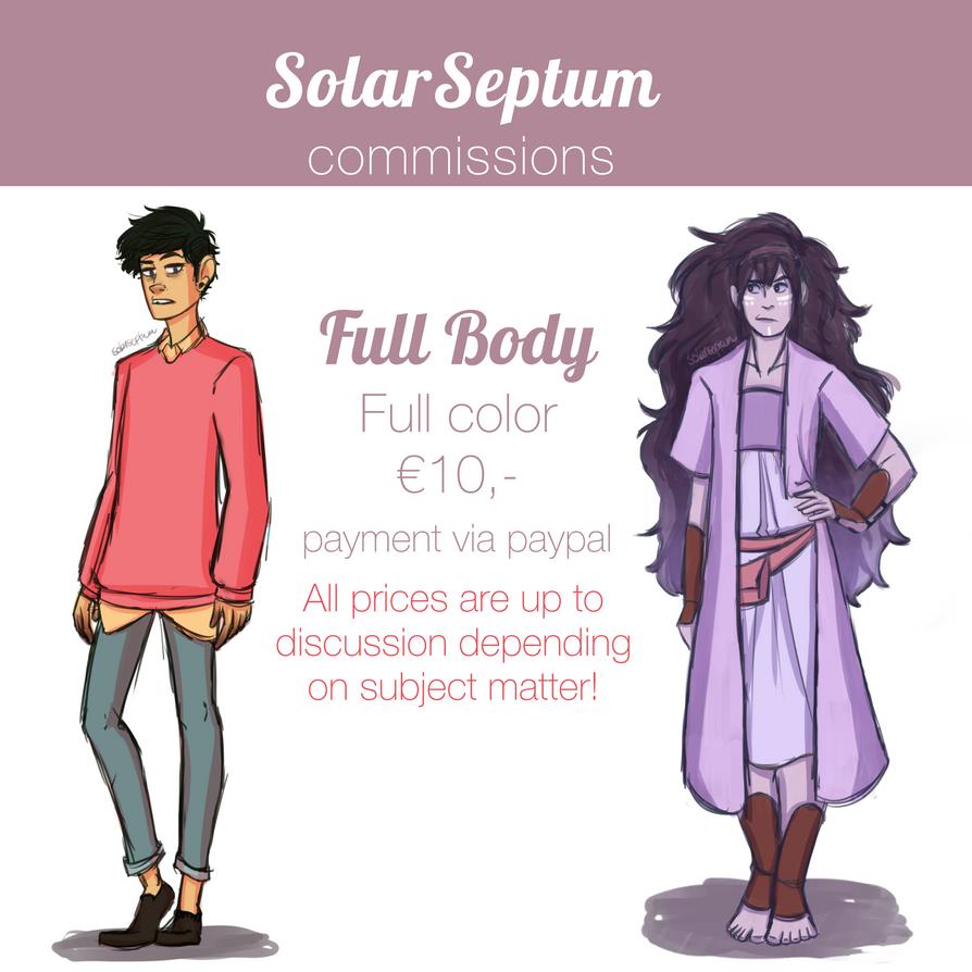 Info 02 by solarseptum