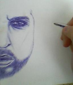 Alex-Rheney's Profile Picture
