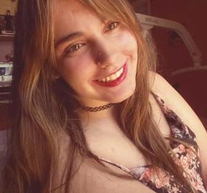 Irene-chan98's Profile Picture