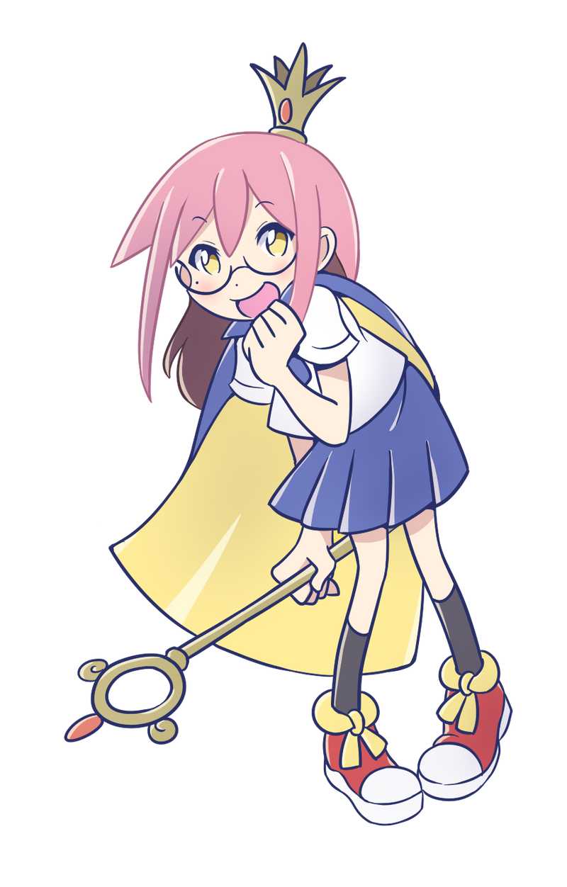 sasakimaguro's Profile Picture