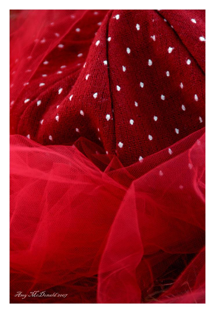 Crveno kao ljubav - Page 2 Red_Red_by_purple_skunk
