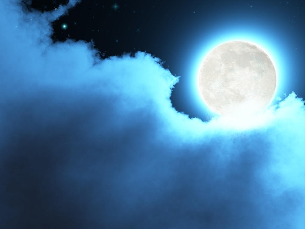 Top Wallpaper Name Avinash - once_in_a_blue_moon_by_avinash  Graphic_775551.jpg