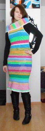 Dress 8 by aarre-pupu
