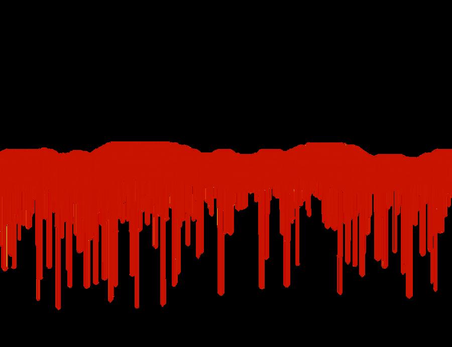 bloody_line_divider_by_entropies-d4triog