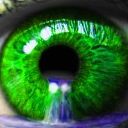 Cyberdyne12489's Profile Picture