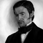 Mr. Thornton BnW