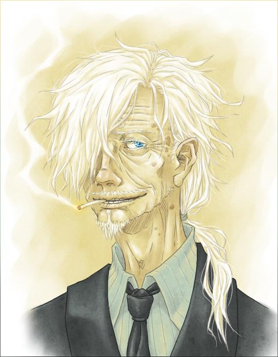 Anime/manga Fan Art - Página 2 Old_pervert_by__syb-d31eyrm