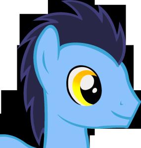 mfoshizz's Profile Picture