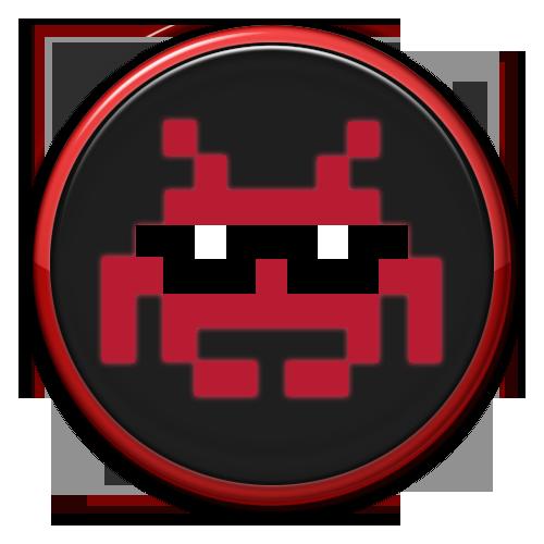 deathraven479's Profile Picture