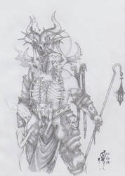Index Inferneum: Fallen IV by YannTheMad